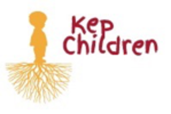 KEP Children